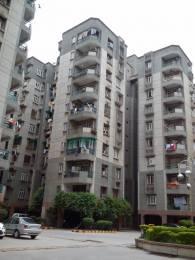 1750 sqft, 3 bhk Apartment in Builder KENDRIYA VIHAR APARTMENTS Sector 56, Gurgaon at Rs. 1.0500 Cr