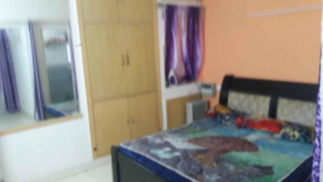 750 sqft, 1 bhk Apartment in Builder Kendriya Vihar Sector 56, Gurgaon at Rs. 51.0000 Lacs
