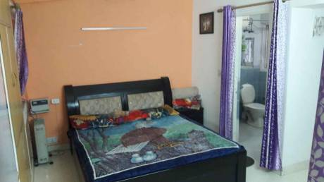 600 sqft, 1 bhk Apartment in Builder Project Sector 56, Gurgaon at Rs. 14500