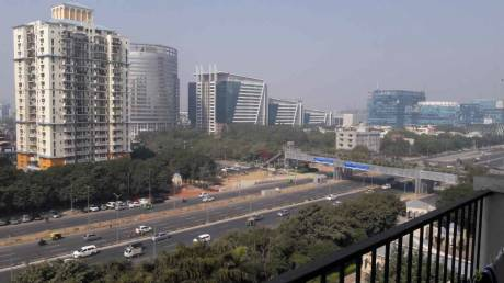 1762 sqft, 4 bhk Apartment in DLF Belvedere Park Sector 24, Gurgaon at Rs. 1.7200 Cr