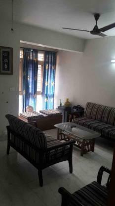 1430 sqft, 2 bhk Apartment in Builder KENDRIYA VIHAR APARTMENTS Sector 56, Gurgaon at Rs. 79.9000 Lacs