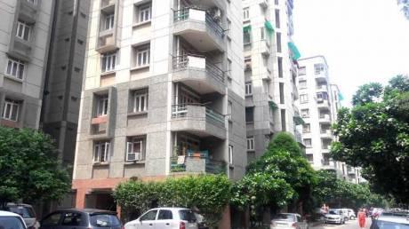 1800 sqft, 3 bhk Apartment in Builder KENDRIYA VIHAR APARTMENTS Sector 56, Gurgaon at Rs. 23000