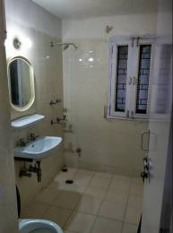 1480 sqft, 2 bhk Apartment in Builder KENDRIYA VIHAR APARTMENTS Sector 56, Gurgaon at Rs. 77.0000 Lacs