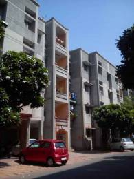 525 sqft, 1 bhk Apartment in Builder kendriya Vihar Society Sector 56, Gurgaon at Rs. 27.0000 Lacs