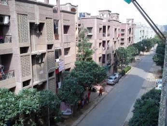 1450 sqft, 3 bhk Apartment in Builder KENDRIYA VIHAR APRTMENTS Sector 56, Gurgaon at Rs. 21000
