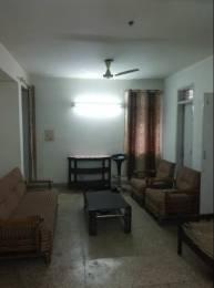 1450 sqft, 2 bhk Apartment in Builder kendriya Vihar Society Sector 56, Gurgaon at Rs. 24000