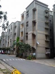 1100 sqft, 2 bhk Apartment in Builder CGEWHO KENDRIYA VIHAR Sector 56, Gurgaon at Rs. 74.0000 Lacs