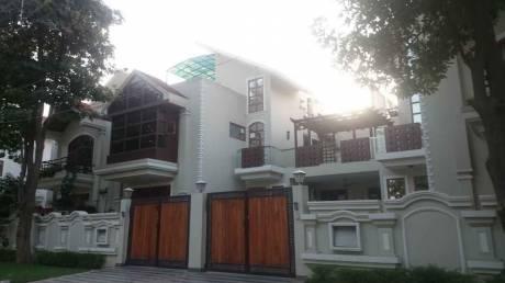 2799 sqft, 3 bhk BuilderFloor in Uppal Southend Sector 49, Gurgaon at Rs. 1.1000 Cr
