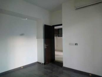 2550 sqft, 3 bhk Apartment in TATA Primanti Sector 72, Gurgaon at Rs. 2.1500 Cr