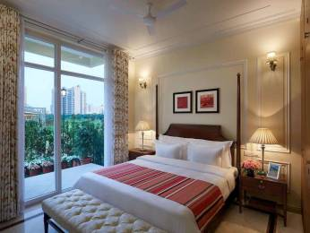 2350 sqft, 3 bhk Apartment in Central Park Bellevue Sector 48, Gurgaon at Rs. 2.1000 Cr