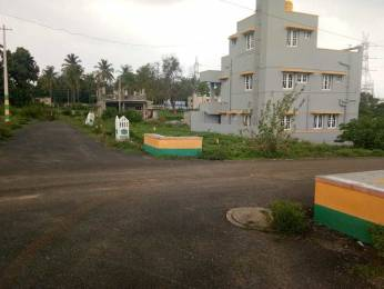 1200 sqft, Plot in Builder PRK Enclave Tumkur Road, Bangalore at Rs. 9.9480 Lacs