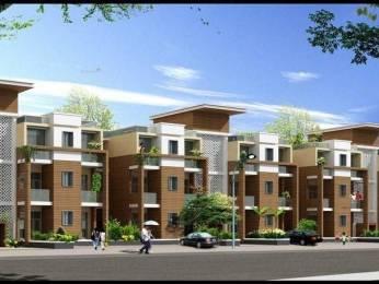1323 sqft, 3 bhk BuilderFloor in Builder Project Sector67 Gurgaon, Gurgaon at Rs. 95.0000 Lacs