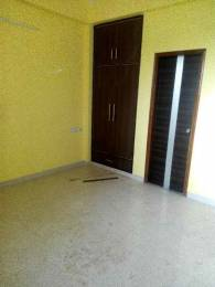 1150 sqft, 2 bhk BuilderFloor in Indivisual Floor Floors Sector 40, Gurgaon at Rs. 23000