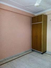 1100 sqft, 2 bhk BuilderFloor in Builder Project Sector 39, Gurgaon at Rs. 21000