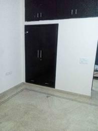 900 sqft, 1 bhk Apartment in HUDA Plot Sector 46 Sector 46, Gurgaon at Rs. 16000