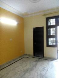 900 sqft, 1 bhk Apartment in HUDA Plot Sector 46 Sector 46, Gurgaon at Rs. 15000