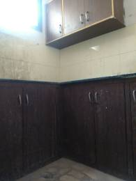 1100 sqft, 2 bhk BuilderFloor in Builder Project sector 23a, Gurgaon at Rs. 16000