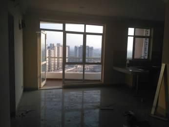 1763 sqft, 3 bhk Apartment in Corona Optus Sector 37C, Gurgaon at Rs. 17000