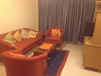 700 sqft, 1 bhk BuilderFloor in Builder Project DLF City Phase III U Block, Gurgaon at Rs. 15000