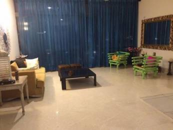1100 sqft, 2 bhk BuilderFloor in Builder Project Sector 46, Gurgaon at Rs. 16000