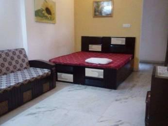 1200 sqft, 2 bhk Apartment in Builder DLF Pink Town House DLF City Phase III U Block, Gurgaon at Rs. 18000