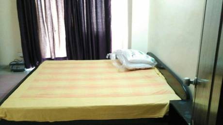 950 sqft, 2 bhk Apartment in Mahindra Aura Sector 110A, Gurgaon at Rs. 16000