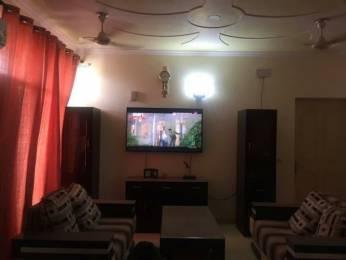 830 sqft, 1 bhk BuilderFloor in Builder Project Sector 55, Gurgaon at Rs. 15000
