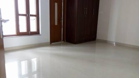 1000 sqft, 2 bhk Apartment in Builder RWA Sector 14 Sector 14, Gurgaon at Rs. 16000