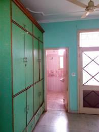 1400 sqft, 3 bhk Apartment in Builder CGHS Rail Vihar Sector 15, Gurgaon at Rs. 21000