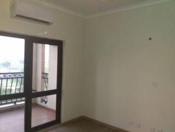 2168 sqft, 3 bhk Apartment in Raheja Atlantis Sector 31, Gurgaon at Rs. 40000