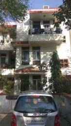 1300 sqft, 2 bhk BuilderFloor in Builder rwa sector 21 Sector 21, Gurgaon at Rs. 15000
