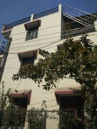 1300 sqft, 3 bhk BuilderFloor in Builder RWA East Pocket Sector 23 Gurgaon, Gurgaon at Rs. 17000