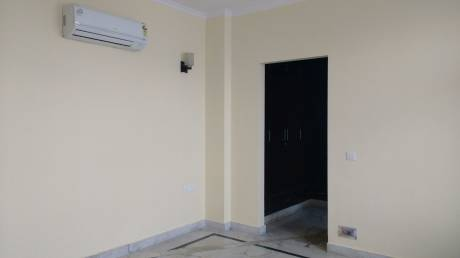1100 sqft, 2 bhk Apartment in Builder ODR Residency Sector 14, Gurgaon at Rs. 21000