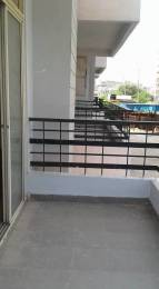 1500 sqft, 3 bhk Apartment in Builder DLF Pink Town House DLF Phase 3, Gurgaon at Rs. 21000