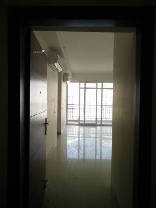 2645 sqft, 3 bhk Apartment in Parsvnath Exotica Sector 53, Gurgaon at Rs. 40000