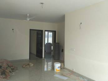 800 sqft, 1 bhk BuilderFloor in Builder Sector 15 RWA Sector 15, Gurgaon at Rs. 15000