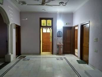 1200 sqft, 2 bhk BuilderFloor in HUDA Plot Sec 23 Sector 23 Gurgaon, Gurgaon at Rs. 15000