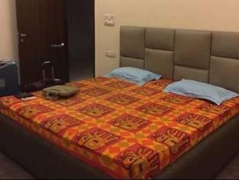 650 sqft, 1 bhk Apartment in Ansal Sushant Lok I Sector 43, Gurgaon at Rs. 16000