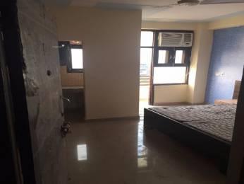 850 sqft, 2 bhk BuilderFloor in Builder Project PALAM VIHAR, Gurgaon at Rs. 15000