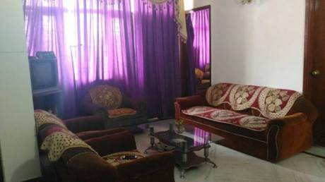 2000 sqft, 3 bhk BuilderFloor in HUDA Plot Sector 14 Sector 14, Gurgaon at Rs. 2.5000 Lacs