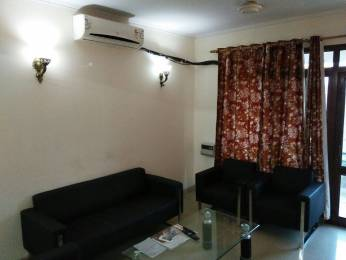 1100 sqft, 2 bhk BuilderFloor in Builder Project Sec 2 Sohna Road Sohna, Gurgaon at Rs. 15500