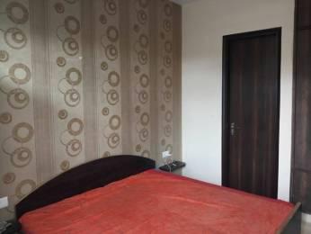 1763 sqft, 3 bhk Apartment in Corona Optus Sector 37C, Gurgaon at Rs. 16000