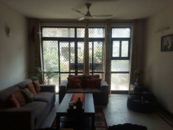 1500 sqft, 3 bhk BuilderFloor in Builder Project DLF CITY PHASeE 3, Gurgaon at Rs. 26000