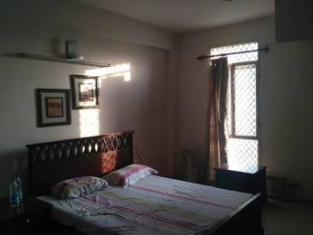 1199 sqft, 2 bhk Apartment in Orchid Island Sector 51, Gurgaon at Rs. 17000