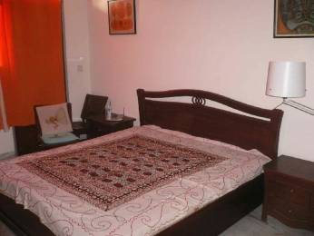 1800 sqft, 3 bhk Apartment in DLF Beverly Park Sector 25, Gurgaon at Rs. 62000