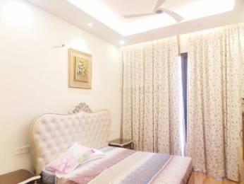 6400 sqft, 4 bhk Apartment in DLF The Magnolias Sector-42 Gurgaon, Gurgaon at Rs. 2.1000 Lacs