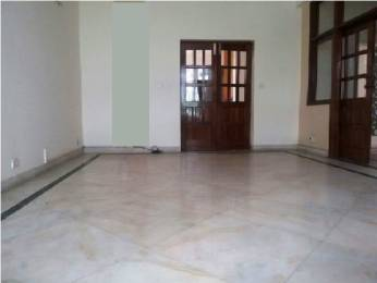 2830 sqft, 4 bhk Apartment in Suncity Heights Sector 54, Gurgaon at Rs. 60000