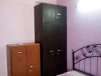 600 sqft, 1 bhk Apartment in Emaar Palm Drive Sector 66, Gurgaon at Rs. 15000