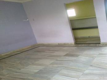 977 sqft, 2 bhk Apartment in Group Vasant Apartment Sector 13, Gurgaon at Rs. 20000