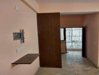 1179 sqft, 2 bhk Apartment in DLF Silver Oaks Sector 26 Gurgaon, Gurgaon at Rs. 25000